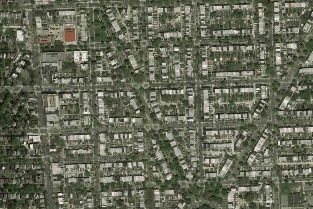 4915 Illinois Ave NW, Washington, DC 20011